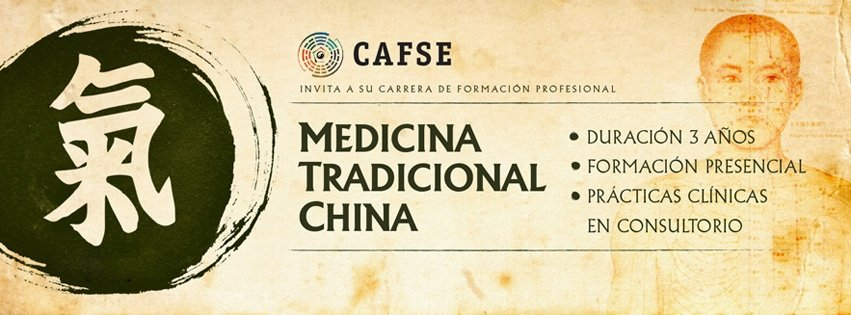carrera-medicina-china